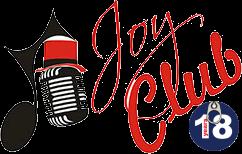 Supermajorat - JoyClub