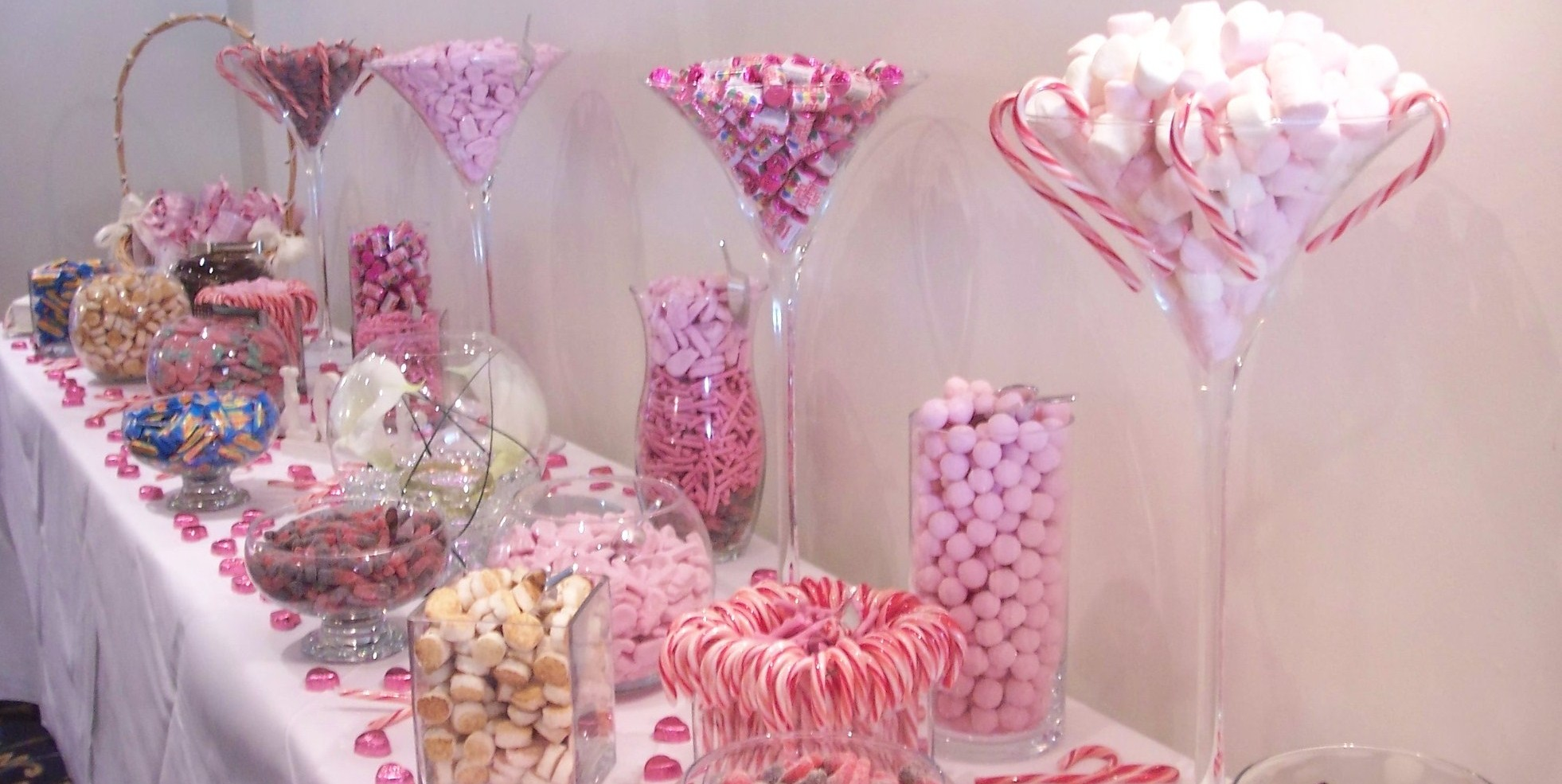candy-bar-21feb10-21_0